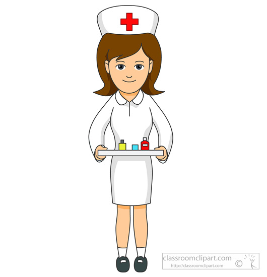 nurse-holding-tray-with-medicine
