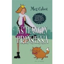 31803-astfangin-prinsessa